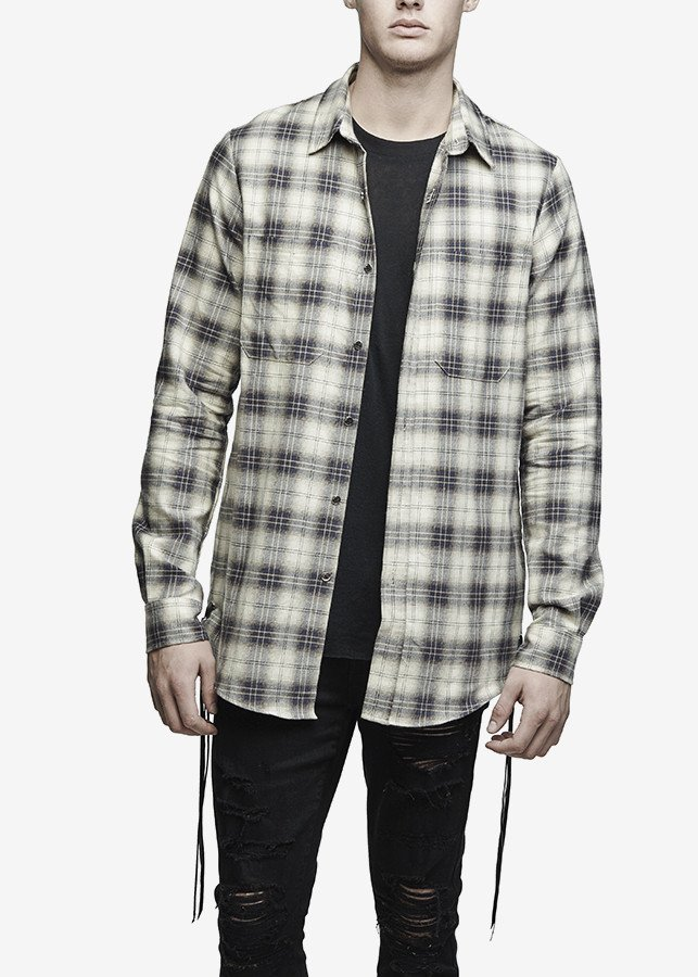 Mike-amiri- LACED_FLANNEL_WHITE_039_1024x1024