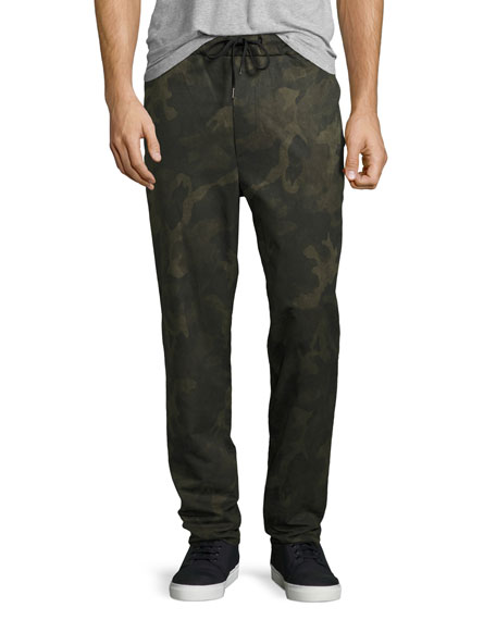 carmelo-anthony-rag-bone-camo-everett-trousers-new-york-fashion-week-jpg