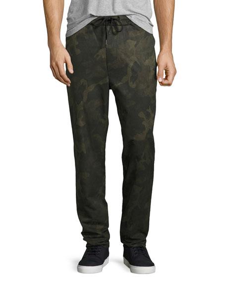 carmelo-anthony-rag-bone-camo-everett-trousers-new-york-fashion-week-jpg