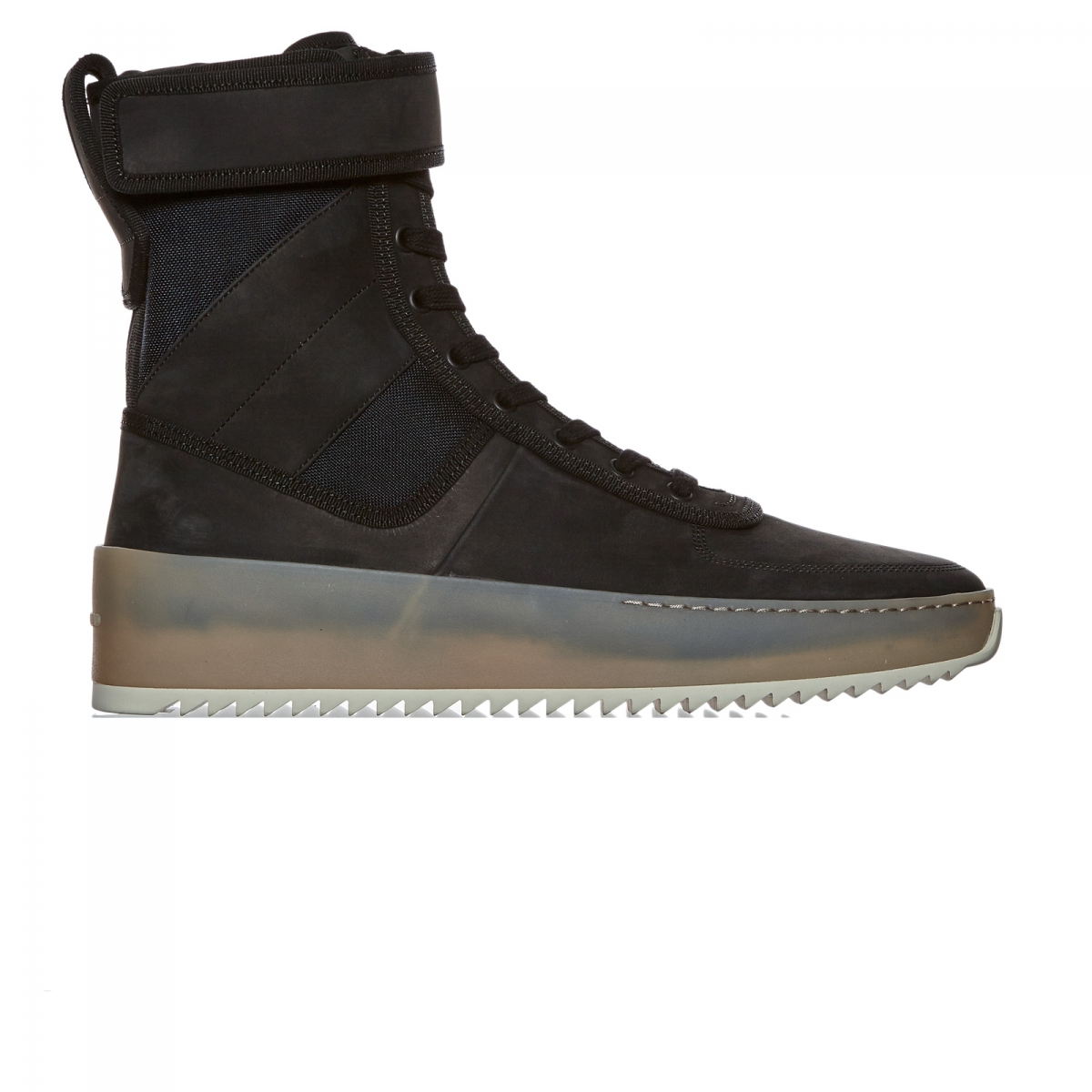 fear-of-god-military-sneakers