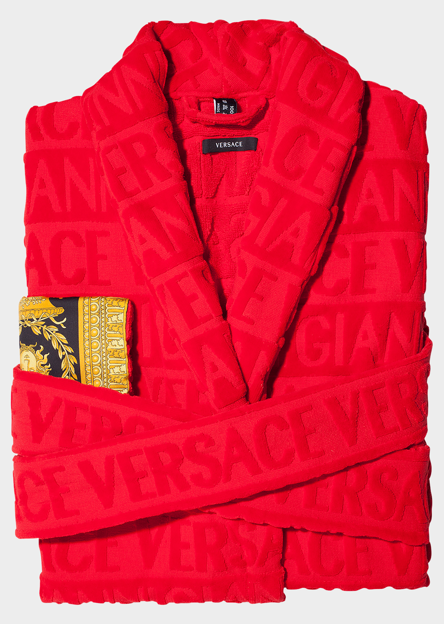 versace-bathrobe-robe-red-athletes-fashion-sports-fashion