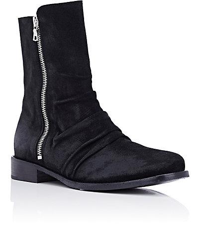 amiri-stack-boots