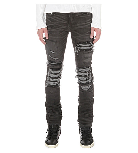 mike-amiri-denim-jeans
