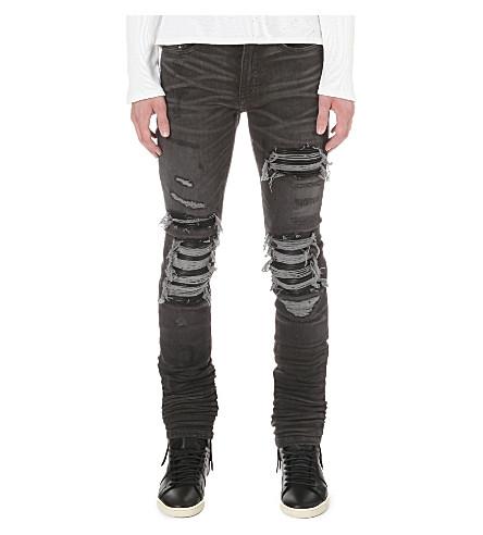 mike-amiri-denim-jeans
