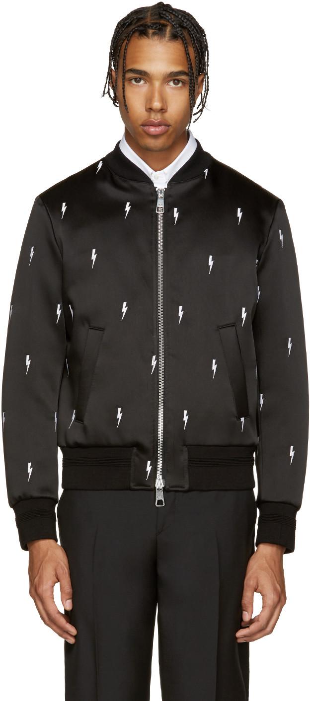 neil-barrett-thunderbolt-jacket