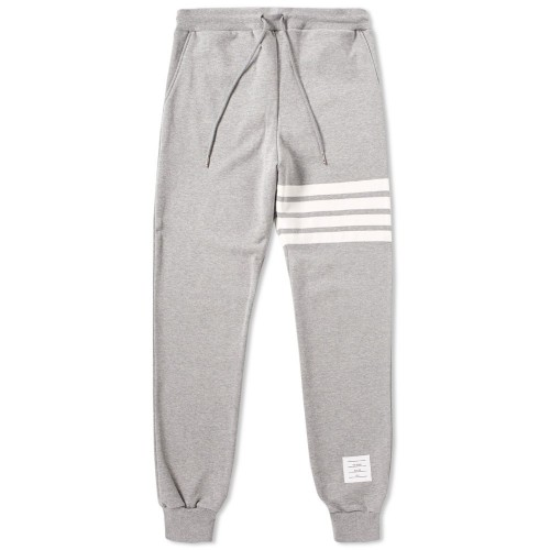 thom-browne-sweatpants-2