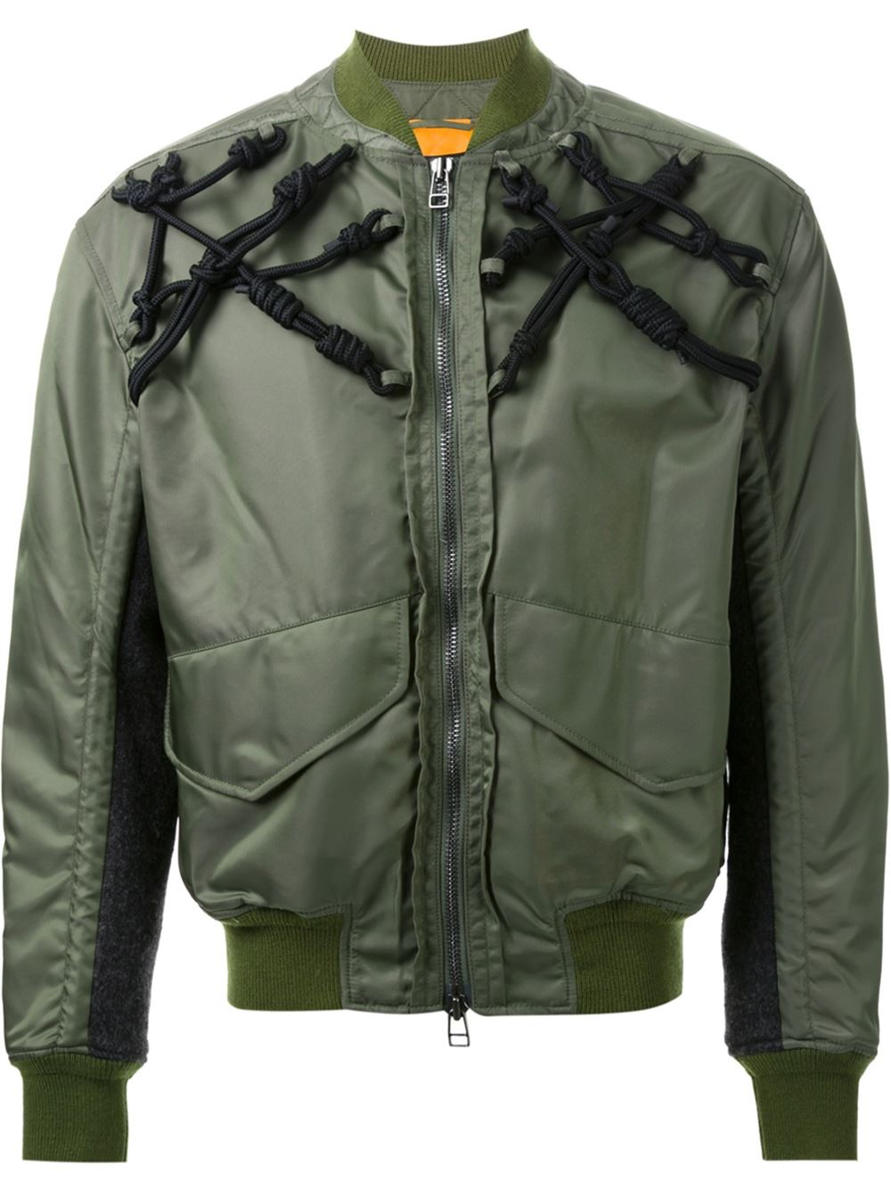 31-phillip-lim-green-knotted-strap-bomber-jacket-product-1-424231654-normal