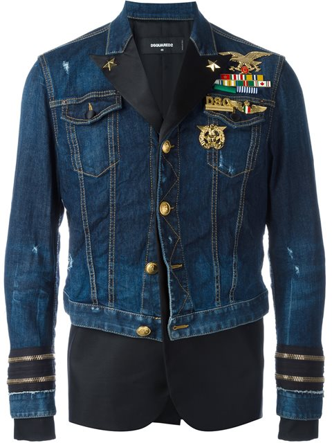 dsquared2-mixed-material-denim-mens-fashion-jacket