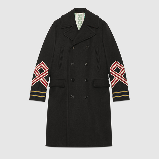 gucci-wool-coat-with-embroideries