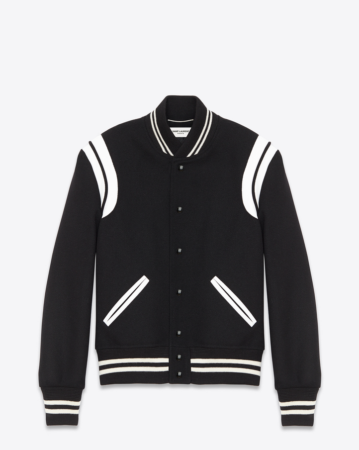 saint-laurent-teddy-varsity-jacket-1