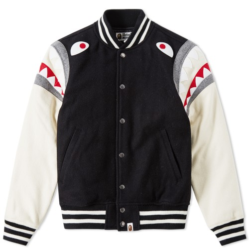 bape-shark-shoulder-varsity-jacket