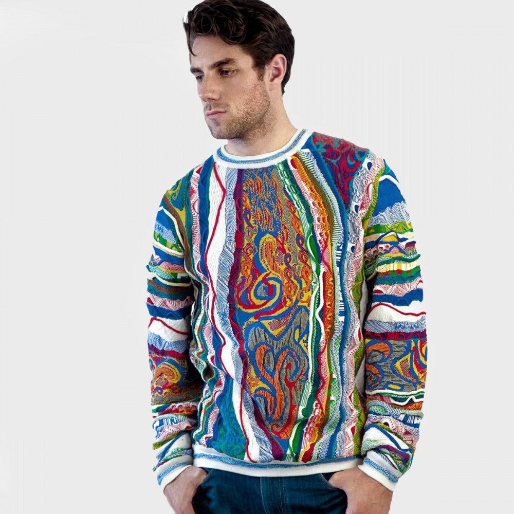 coogi-biggie-smalls-sweater-1