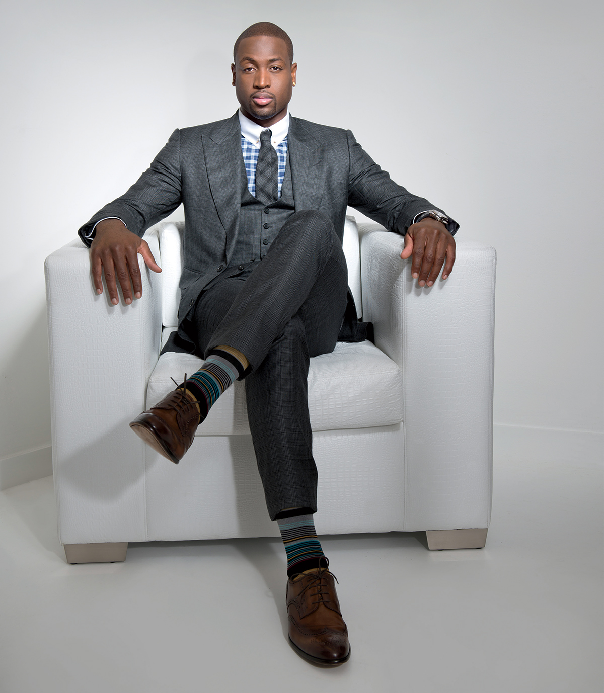 dwayne-wade-michigan-avenue-3