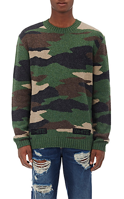 off-white-mens-camouflage-sweater