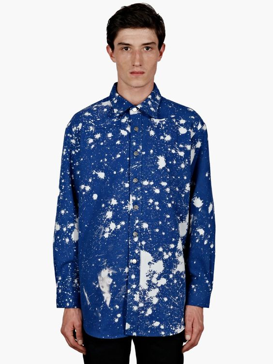 raf-simmons-limited-edition-bleached-shirt-1