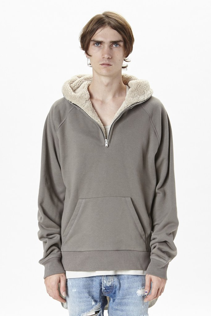 fear-of-god-sweater-sherpa-hoodie