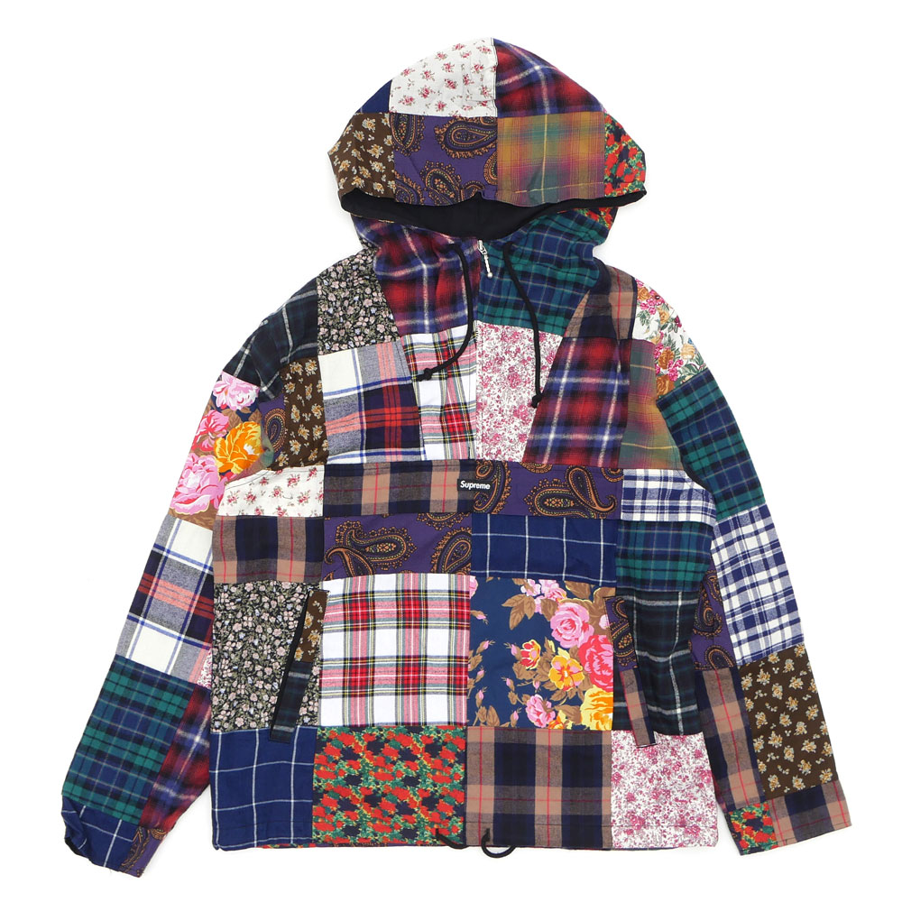 supreme-patchwork-anorak-pull-over-jpg-2