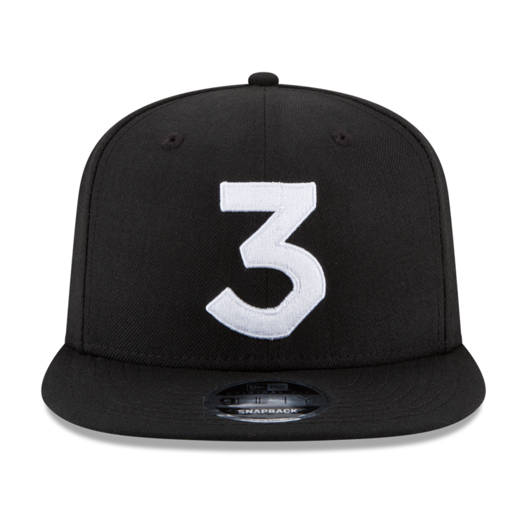 chance3-newera-hat1