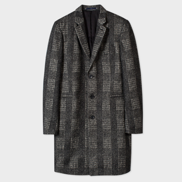 paul-smith-muted-check-jacket