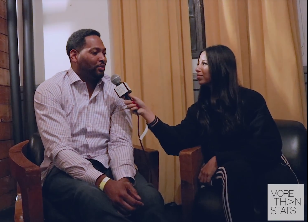 Robert Horry On NBA Fashion Today, Isaiah Thomas As A Laker & More