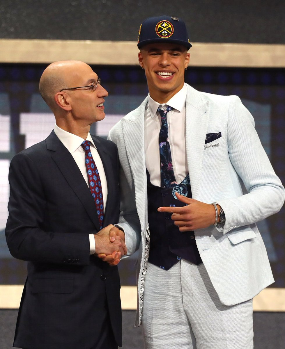 2018 nba draft 5 best of the