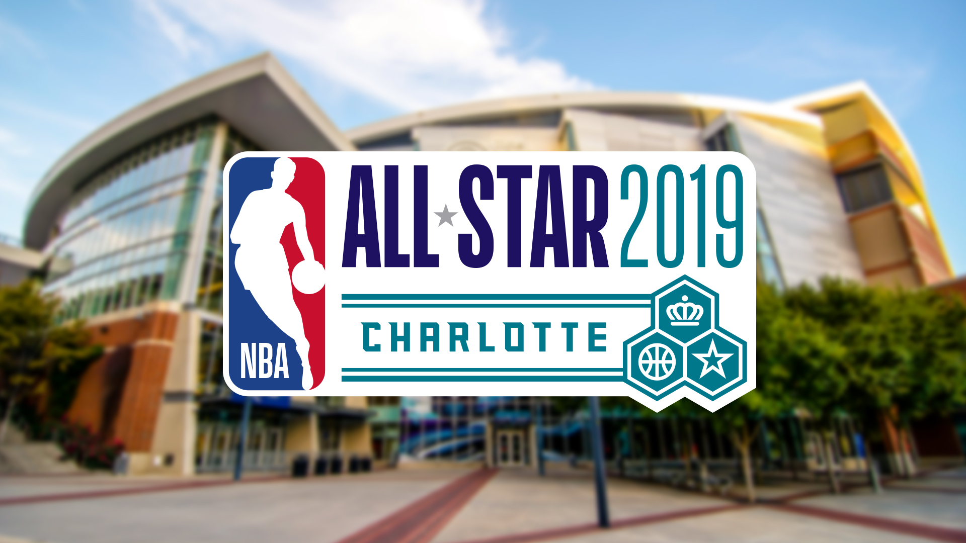 NBA All-Star Game 2019 Fashion: Lebron, Dwyane Wade, Stephen Curry & More.