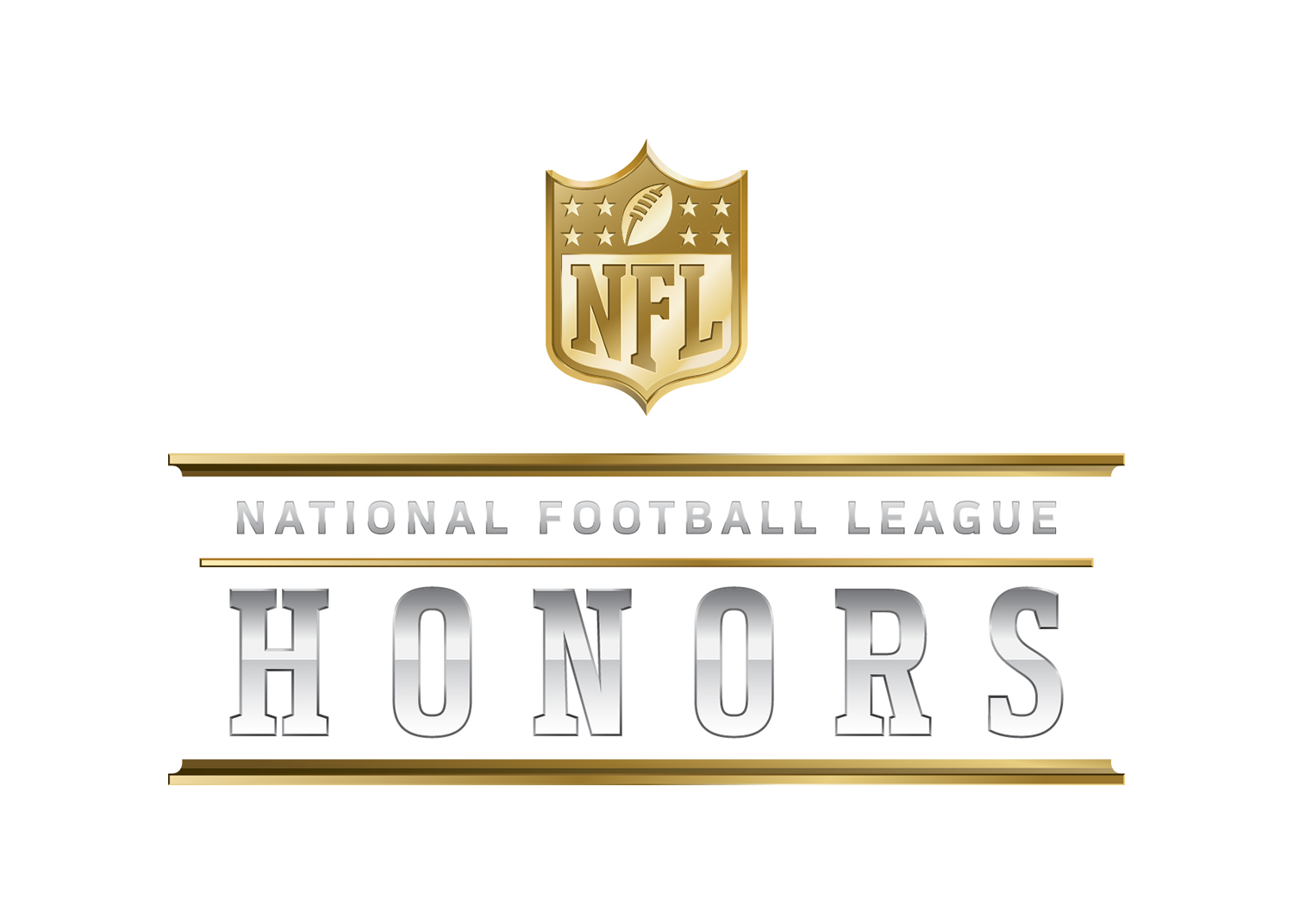 NFL Honors 2020 Best Fashion Moments